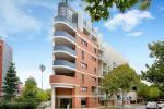 507E/138-140 Carillion Ave, Newtown, NSW 2042