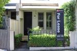 40 Marmion St, Camperdown, NSW 2050