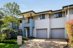 15 Bandicoot Cl, Warriewood, NSW 2102