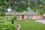 6 Hogan St, Fairview Park, SA 5126