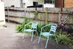 6/361 Glebe Point Rd, Glebe, NSW 2037
