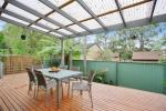 21/178-182 Waterloo Rd, Marsfield, NSW 2122