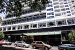 707/81 Macleay St, Potts Point, NSW 2011