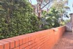 B2/90 Mount St, Coogee, NSW 2034