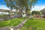 102 Adler Pde, Greystanes, NSW 2145