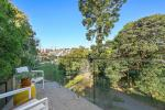 3/10 Evans Rd, Rushcutters Bay, NSW 2011