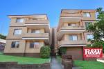 3/93 Warren Rd, Marrickville, NSW 2204