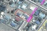 7 Harrington Ct, Chinchilla, QLD 4413