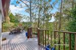 46 Yoogali Tce, Blaxland, NSW 2774