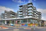 4/29 Urunga Pde, Punchbowl, NSW 2196