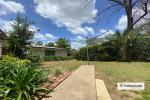 6 Pine Pl, Riverstone, NSW 2765