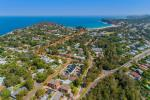 7/660 Barrenjoey Rd, Avalon Beach, NSW 2107