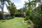 4 Thompson St, Deception Bay, QLD 4508