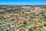 43 Hartington St, Rooty Hill, NSW 2766