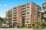 701/2-14 Victor St, Chatswood, NSW 2067