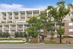 105/109-123 Oriordan St, Mascot, NSW 2020