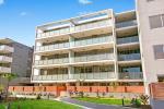 1402/1 Nield Ave, Greenwich, NSW 2065