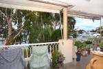 36/3 Marina Cres, Hollywell, QLD 4216