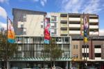 116/438-448 Anzac Pde, Kingsford, NSW 2032