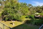28 William Pl, North Rocks, NSW 2151