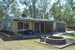 11 Grebe Ct, Laidley Heights, QLD 4341