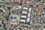 Unit C 5, /8 Myrtle St, Prospect, NSW 2148