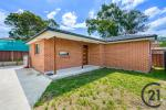 99a Issac Smith St, Kings Langley, NSW 2147