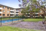 10/5 Benalla Ave, Ashfield, NSW 2131