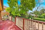 50 Glenayr Ave, Denistone West, NSW 2114