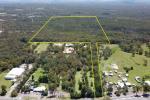 155 Arizona Rd, Charmhaven, NSW 2263
