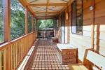 lot 13 Barry Rd, Hanging Rock, NSW 2340