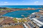 Apartment  Aqua At The Waterfront , Shell Cove, NSW 2529