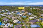 13 Mullins St, Ormeau Hills, QLD 4208
