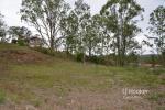 Lot 100/60-66 Boomerang Dr, Kooralbyn, QLD 4285