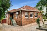 45 Daunt Ave, Matraville, NSW 2036