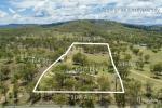 672 Esk Crows Nest Rd, Biarra, QLD 4313