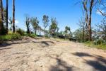 41 Yowani Rd, Rosedale, NSW 2536
