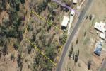 40-46 Campbell Dr, Kooralbyn, QLD 4285