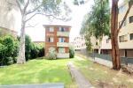 6/8 Ruby St, Carramar, NSW 2163