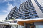 20705/23 Bouquet St, South Brisbane, QLD 4101