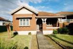 212 Canterbury Rd, Revesby, NSW 2212