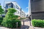 1d Dodd Lane, Gilberton, SA 5081