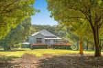 131 Goremans Rd, Eureka, NSW 2480