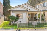 27 Robinson St, Monterey, NSW 2217