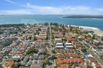 11/152 Russell Ave, Dolls Point, NSW 2219