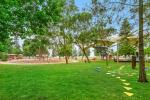 10/165 Russell Ave, Dolls Point, NSW 2219