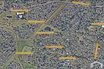 129 Bougainville Rd, Blackett, NSW 2770