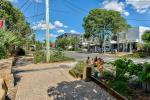 314/16 Blackwood St, Mitchelton, QLD 4053