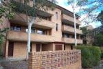 15/39 Ross St, Parramatta, NSW 2150