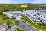 15/20 Careel Cl, Helensvale, QLD 4212